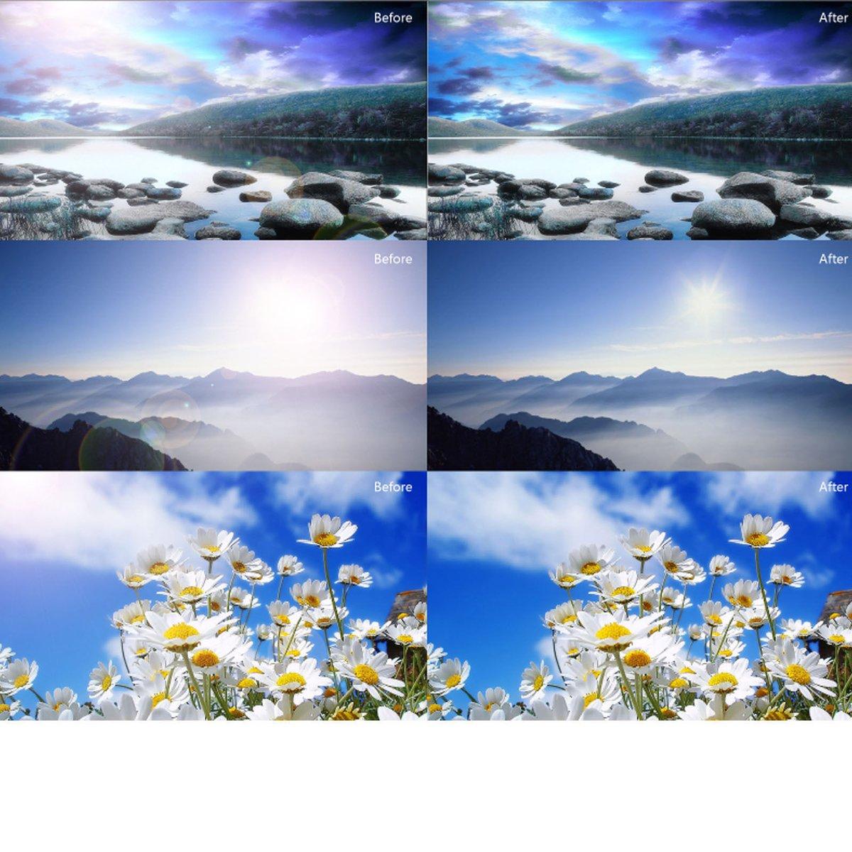 #photography  #digitalcamera #canon #eos #canoneos #lens #camera #cameraspares #nikon #dslr #photographer #sony Lens Hoods Various Canon Nikon Compatible #Canon #Nikon #Sony #Pentax Nikon HB45  HB45 II  Petal http://ukwildlife.net/photography/index.htm…pic.twitter.com/XyMKvonhvQ