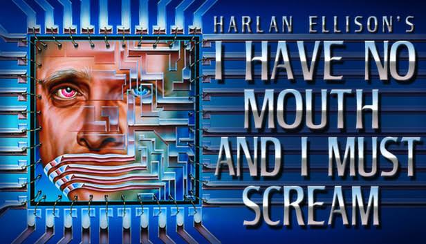 Ellison'un I have no mouth and I must scream'ini yeni okudum. 60ların new wave science fiction akımı bana göreymiş, yalnız daha zamanda Black Mirror gibi dizilerin vermeye çalıştığı teknoloji+sonsuzluk+ürperti temasının kat kat üstünde bir hissi 67de ne kadar güzel yakalamış pic.twitter.com/t2VGzzMO1M
