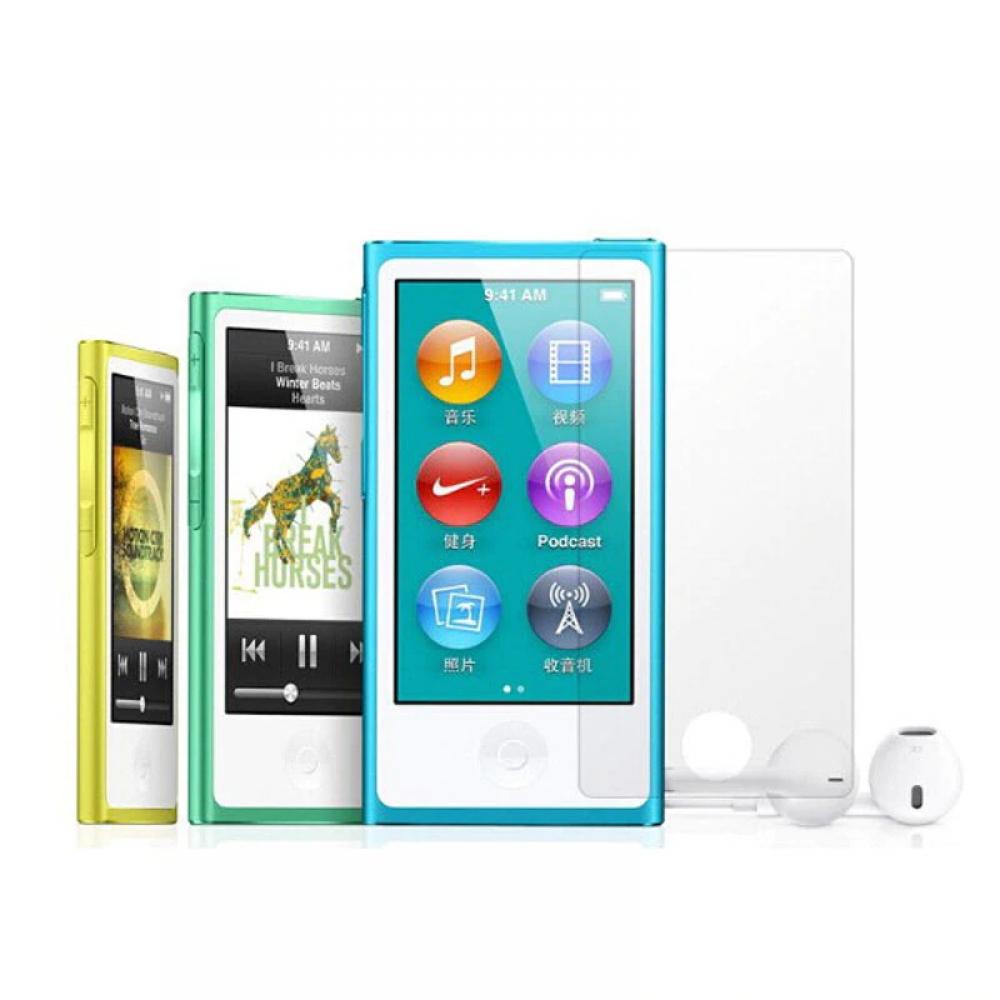 #ecommerce 10pcs Clear Flexible iPod nano 7 Screen Protector https://casebaron.com/10pcs-clear-flexible-ipod-nano-7-screen-protector/…pic.twitter.com/uLyFgqKZgl