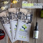 """""""Dedicated to curating high-quality CBD products - consciously cultivated, safely produced, and lovingly offered to our community."""" . That's Our Mission. . https://t.co/xqsdZhq86p . #cbdwellness #thepharmhaus #HCpharmhaus #cbd #hemp #hempmedicine #hempoil #hempcbd #cbdheals..."""