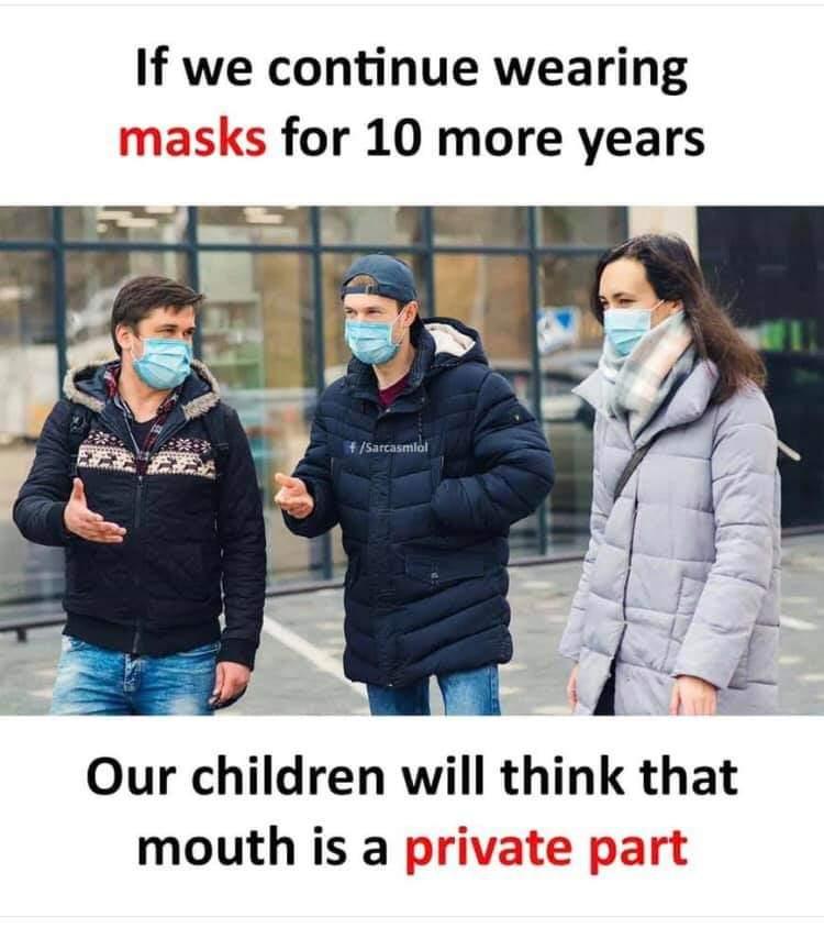 True!  #coronavirus #COVID #COVID19Canada pic.twitter.com/1Vb8Xqaun9