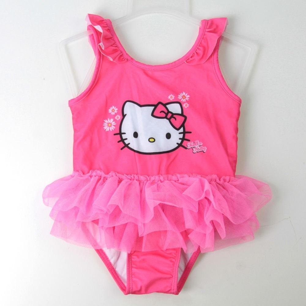 Little Girl Hello Kitty One Piece Swimwear Baby Cute Cartoon Designer Swimsuit Beachwear Infant Toddler Lace Princess Bikini http://www.premierbabyboo.com/little-girl-hello-kitty-one-piece-swimwear-baby-cute-cartoon-designer-swimsuit-beachwear-infant-toddler-lace-princess-bikini/… #babystore|#babyclothes|#maternity|#toyspic.twitter.com/56gmli3bc9