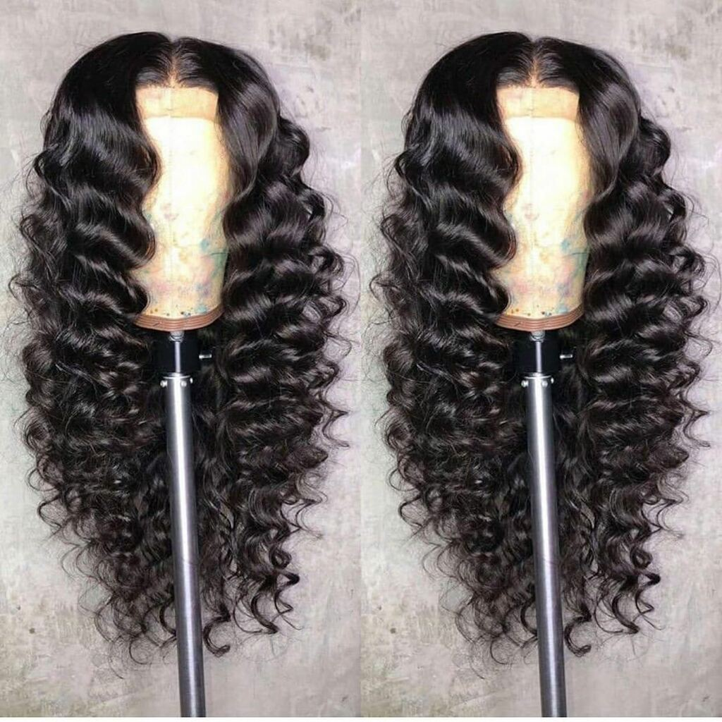 Who need this wig? Available  Wig number is HY262  Beautiful #ourhairthough #healthyhair #hairgrowth #myhairmycrown #kinkyhairdontcare #letyouhairdown #hairtransformation #healthynaturalhair #crowningglory #protectivestyles #naturalhair #crownedwithcurls #unconditio…pic.twitter.com/lygtM2jWSY