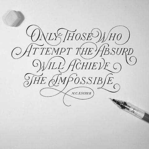 #ThinkBIGSundayWithMarsha #inspiration #motivational https://t.co/pXA0DPJb9x