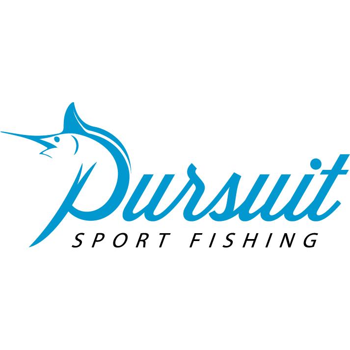 Pursuit Sportfishing - Kona, Hawaii https://t.co/u3jqlQ5mmq