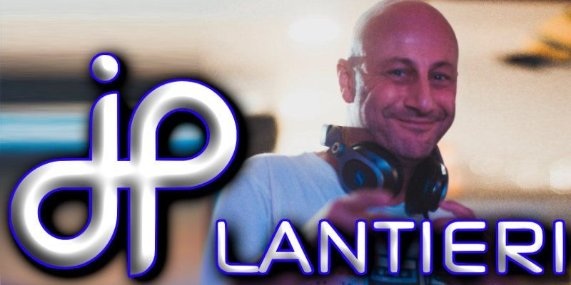 #NowPlaying❗in #WDP420... @JPLantieri's ALL NEW❗#EnigmaShow On @BN4IA 📻 #NewYork❗ 🔊 HERE❗☞ https://t.co/V0dagP90Wn & https://t.co/8kAacxdxAC ☜ https://t.co/nuKCFR3g5f
