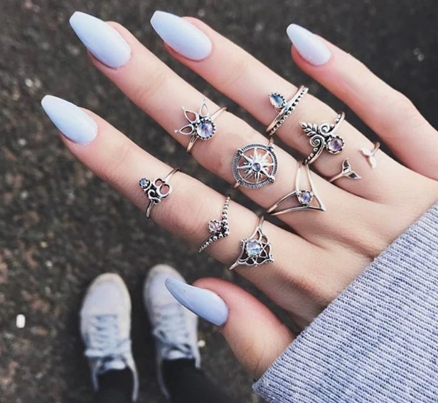 #MakeitYours http://themoonlightsociety.com/?ref=87  #jewellery #rings #anklets #bracelets #watches #earrings #headwear #bags #vegan #clutches #shoes #sandles #swimwear #bohodecor #tapestries  #jewellery #boho #bohostyle #bohohippie #bohorings #themoonlightsociety #hippie #hippievibespic.twitter.com/aXd4ddzZnG