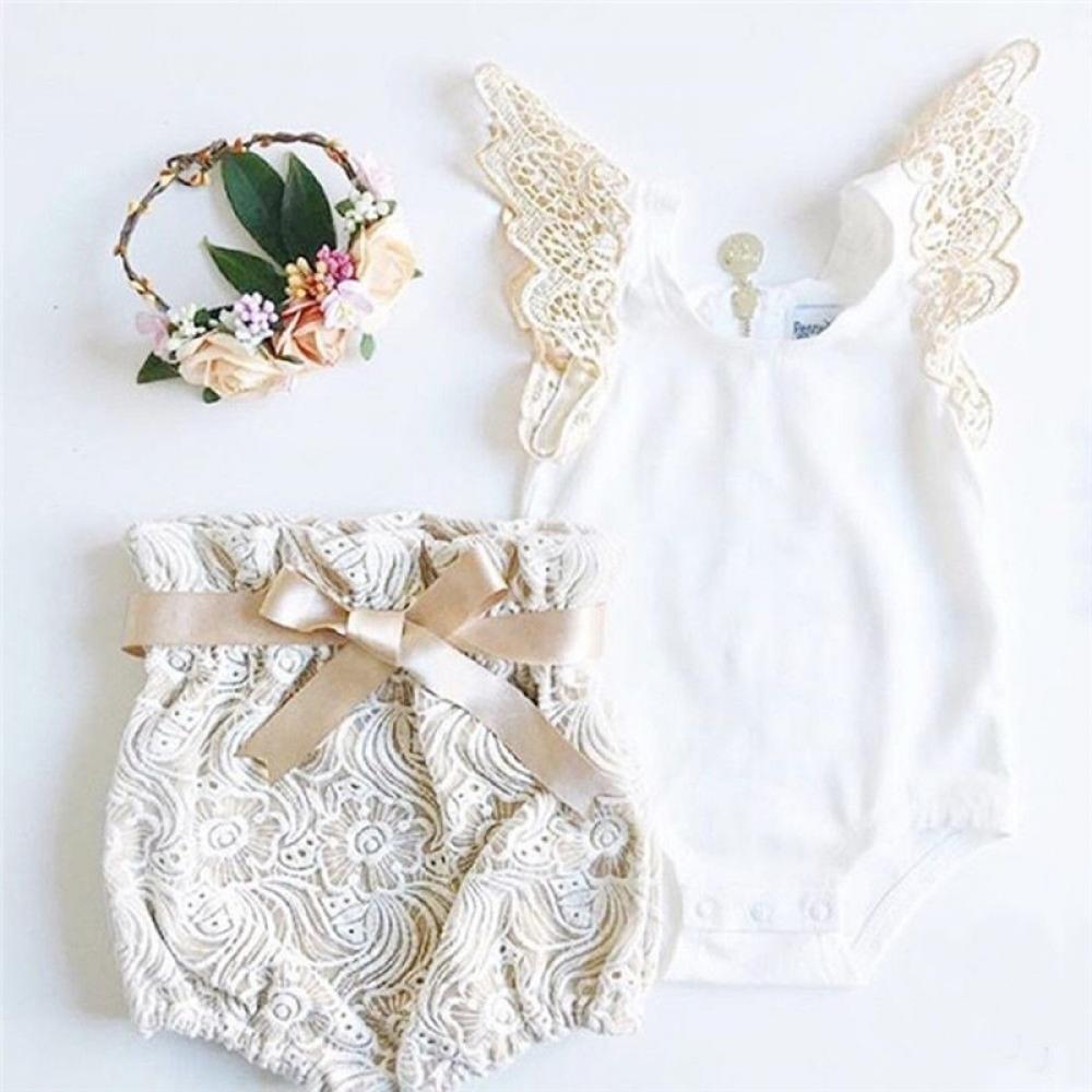 #babyclothes White and Bone Lace Bodysuit and Shorts (2x piece) http://bohobabywear.com/product/white-and-bone-lace-bodysuit-and-shorts-2x-piece/…pic.twitter.com/dPAFhyrHTt