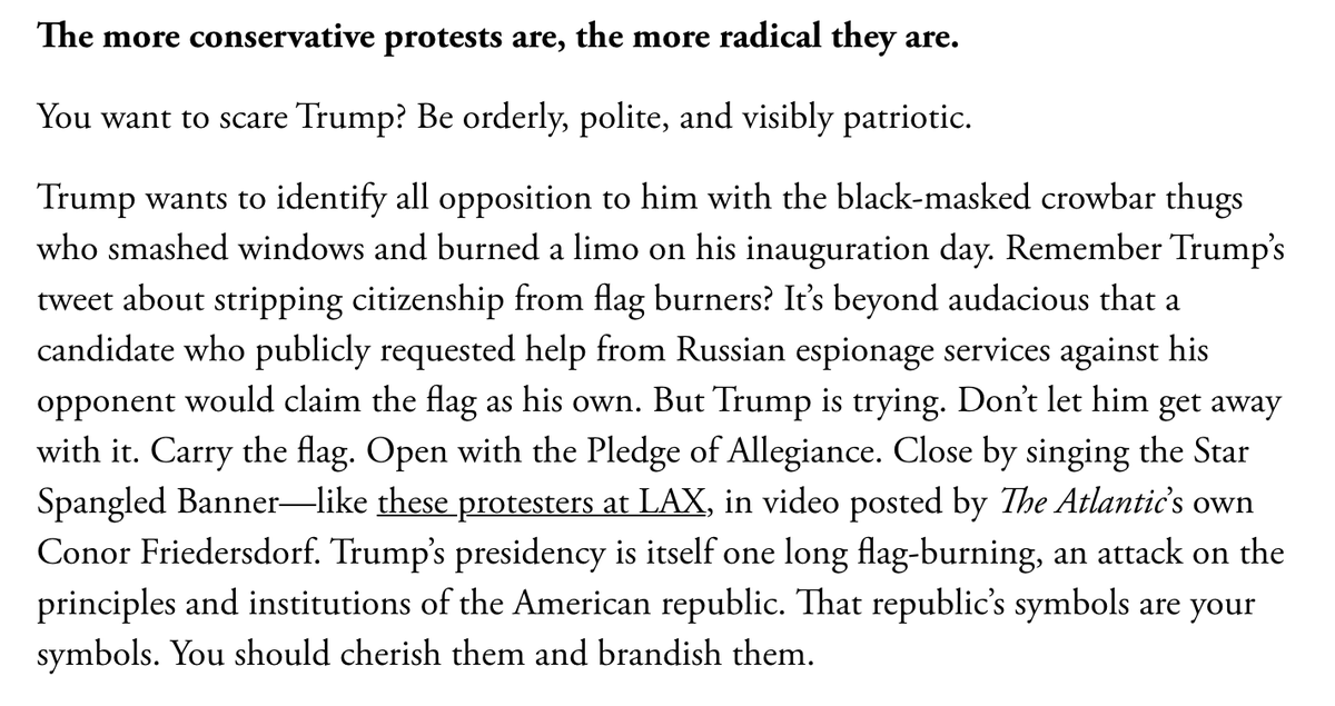 I wrote this in February 2017. theatlantic.com/politics/archi…