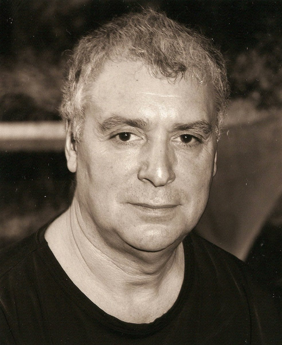 Actor Michael Angelis, best known for Boys from the Black Stuff, G.B.H and the former UK narrator of the British childrens television series Thomas and Friends from 1991 to 2012 has died aged 76