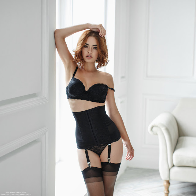 A #girl needs a firm #foundation. Pretty #girdles help.  For your #kindle or phone: https://amzn.to/3clltfU  #lingerie #sexy #eroticpic.twitter.com/i2E5iZRgom