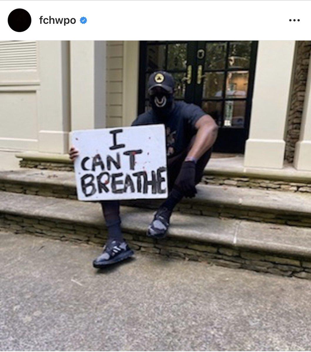 Jaylen Brown's latest Instagram post: