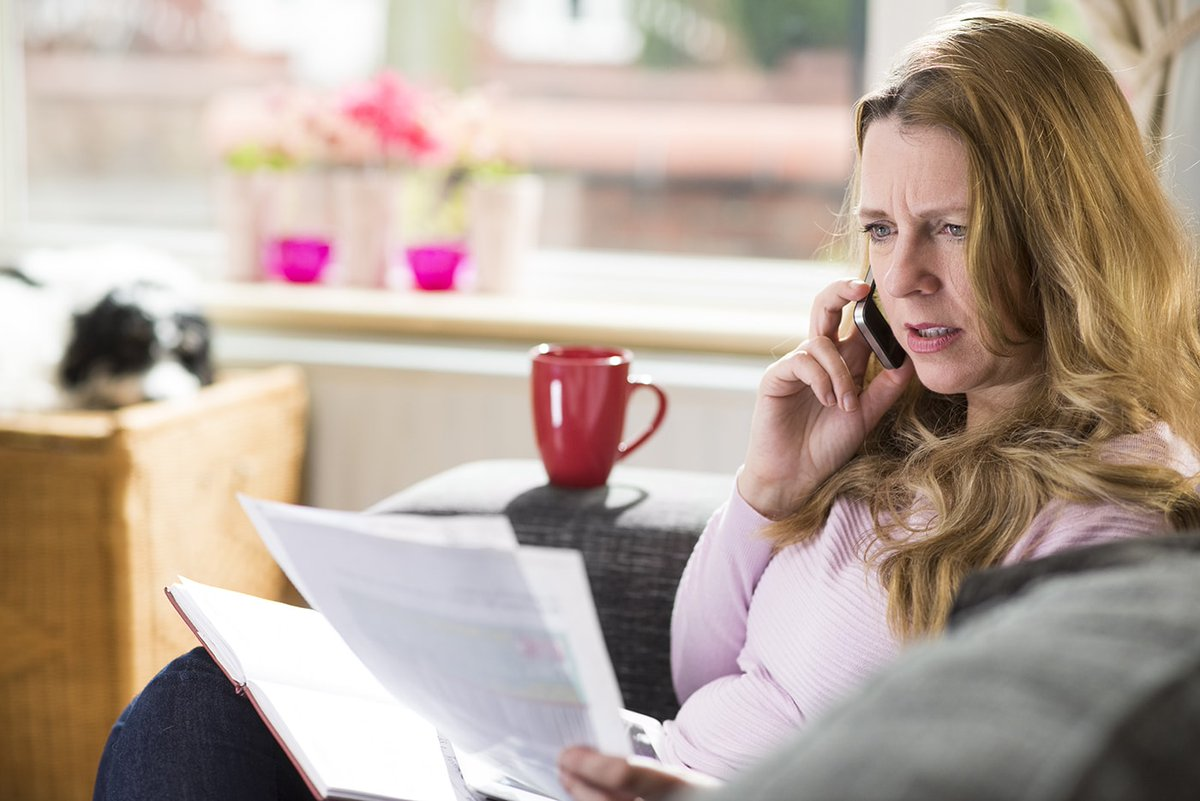 Discover ways to build your #credit if you've gone through bankruptcy. #mortgagetips  http://cpix.me/a/98618708pic.twitter.com/txNWHlRruw
