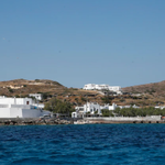 Image for the Tweet beginning: Greece to allow international tourists
