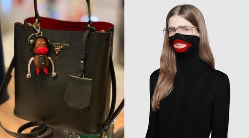 "#shekinah ""Gucci aint did nun to yall""  #Gucci : pic.twitter.com/vI2HAiaPj6"