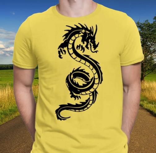 #Artistshot Check out my Dragon T-Shirt available in many colors and style at https://artistshot.com/dragon-t-shirt-p-24095685… #elenaindolfi #elenaind #italianstyle #tshirt #dragon #onlineshopping #onlinestores #fashion #Trendy  @ArtistshotTweetpic.twitter.com/rdBn8KSxFf