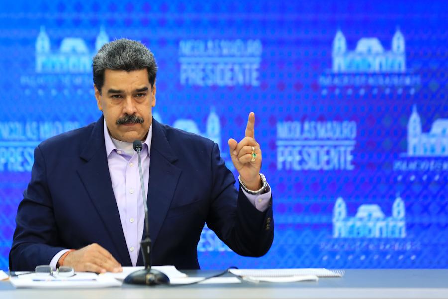Táchira - Venezuela crisis economica - Página 19 EZTb8OZWAAsCkgV?format=jpg&name=900x900