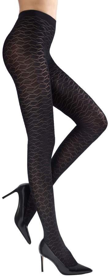 https://www.fashion-tights.net/25-days-of-tights.html…  Natori Geo Diamond Fashion Tights  See more tights at http://www.fashion-tights.net  #tights #pantyhose #hosiery #nylons #fashion #legs #legwear #influencer #collant pic.twitter.com/llUPaSuTPC