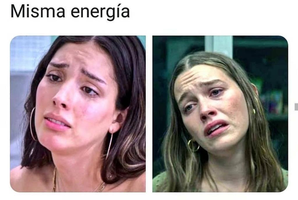 "El nuevo ""wey ya""  Síguenos para ver excelente contenido  @elmarcianocriollo  ... ... ... ... ... ... #memeslatinos #meme #memepage #memesenespañol #memes #memesdaily #memesgraciosos #memesespañol #humor #comedia #memazos #viralvideos #FF #l4l #tagforlikes #followback #se…pic.twitter.com/9woMUM7KVq"
