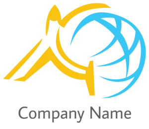 DIY #airplane Logo Maker Is What Small Businesses Need Today. https://bit.ly/2xW5ua6pic.twitter.com/Ot9VLsj4pB