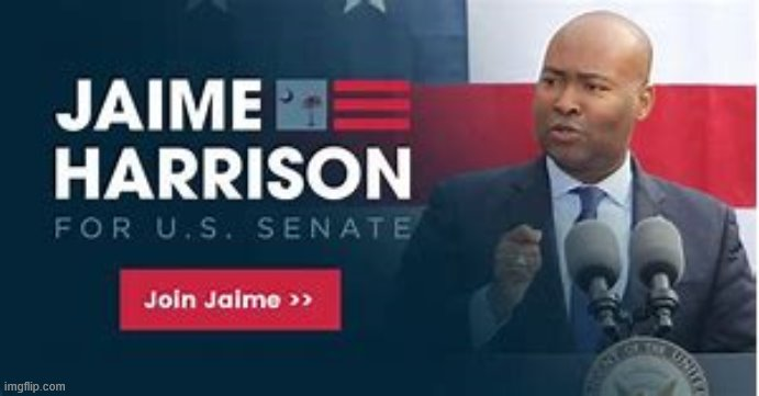 #SC voters, Lindsey Graham & this admin have rolled back 60 environmental protections; air pollution -19 & drilling & extraction -12, all for the purpose of big business profit. Jaime Harrison @harrisonjaime actually cares about the environment. jaimeharrison.com twitter.com/nytimes/status…