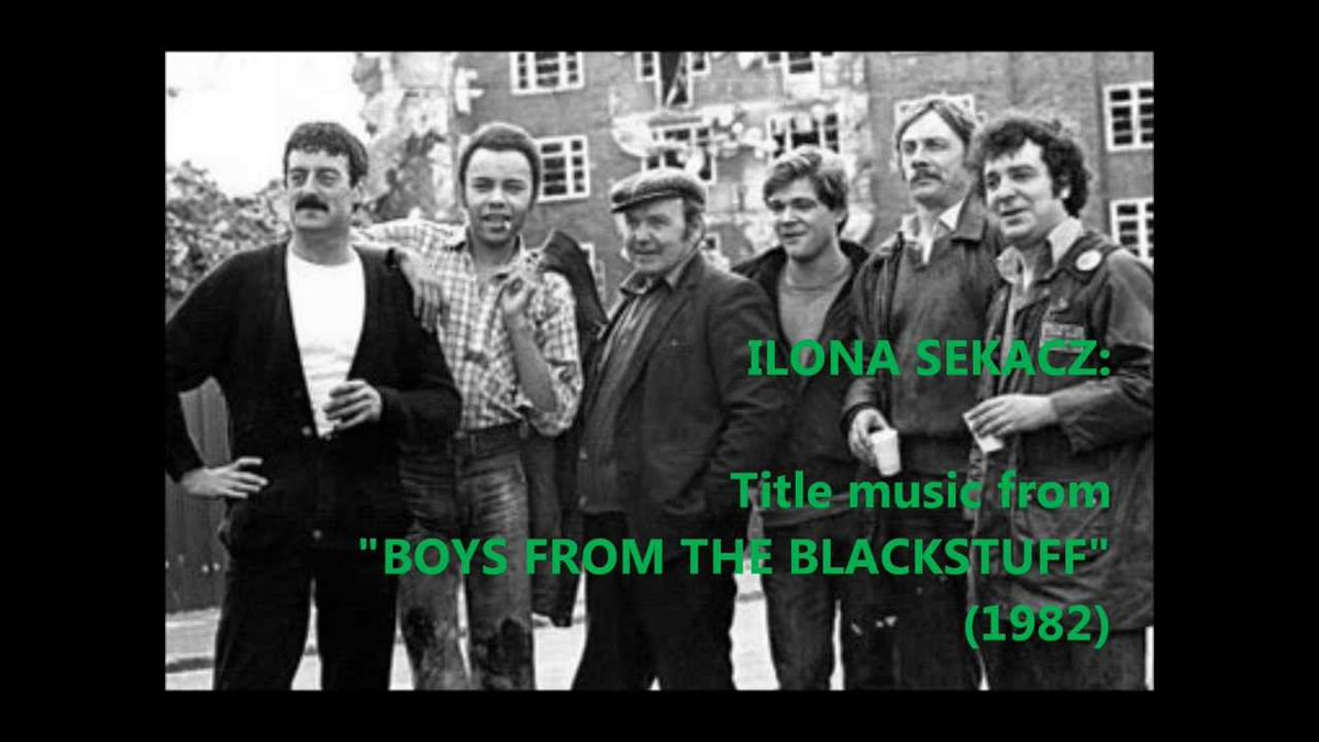 RIP Michael Angelis. He was brilliant as Chrissy in The Black Stuff, and the follow on series Boys From The Blackstuff.  #MichaelAngelis<br>http://pic.twitter.com/fbYM5oSoWh