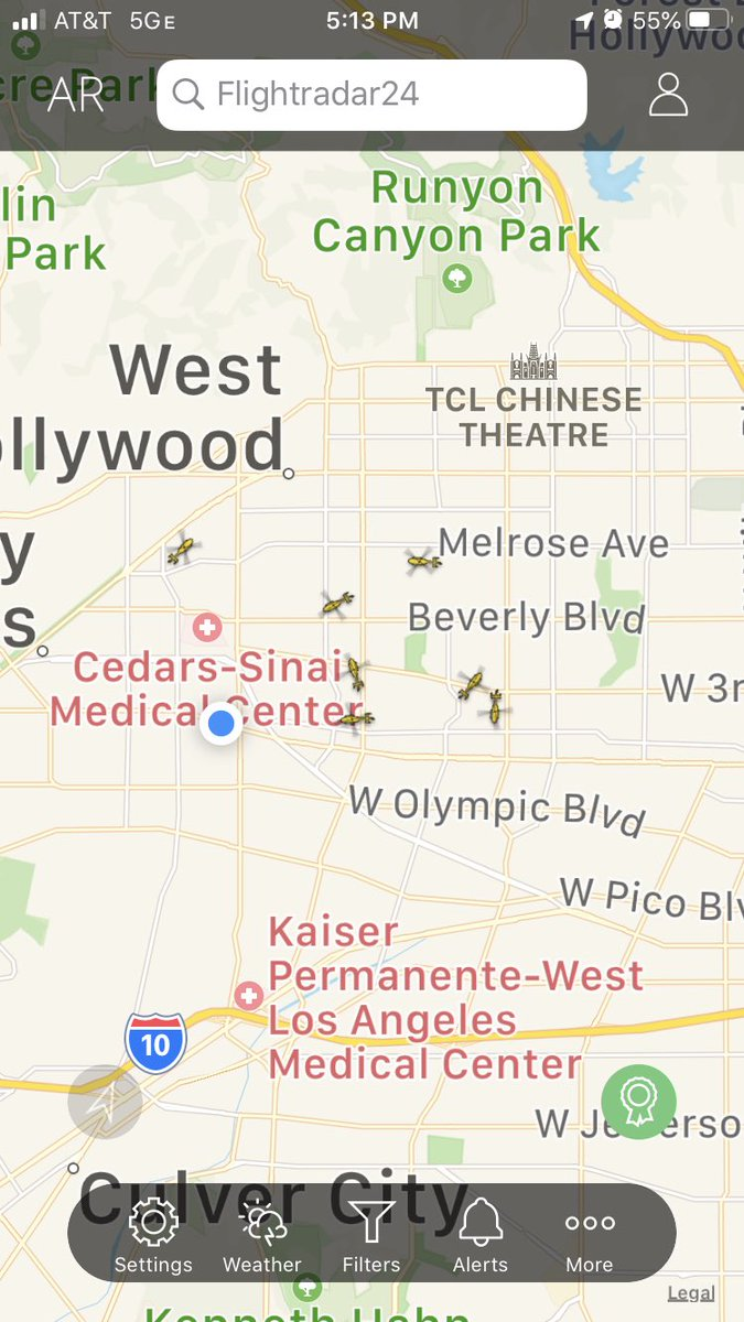 Ton of copters in the skypic.twitter.com/QM3T9LexkR