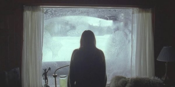 "#streaming Crítica de ""The Lodge"", de Severin Fiala y Veronika Franz (Goodnight Mommy), film de terror presentado en el @sundancefest.  Escribe Joaquín Chazarreta (@JMChazarreta). https://bit.ly/2XYZruzpic.twitter.com/bJxJDvogkn"