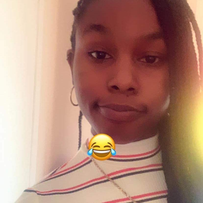 Omg .... Rest In Peace Jamilia Stroye ... her moms boyfriend stabbed her and killed less than 24 hours ago... because she exposed his pedophile ass. She posted a video of him jacking off In front of her through a door. HE KILLED HER MOMENTS AFTER !!!!!! What the FUCK!!!!!!!