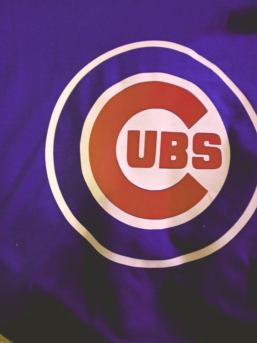 Go cubs go  <br>http://pic.twitter.com/wHc8eJvseN