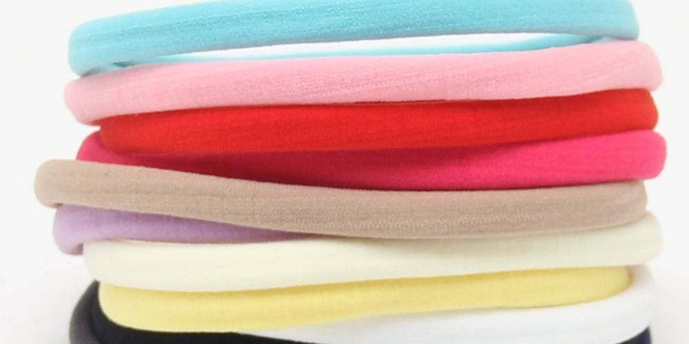 Like and Share if you want this 10 Pieces of Girl`s Elastic Head Band Retweet if you love this! Free Shipping Discount Prices Get it Here https://foreveramother.com/10-pieces-of-girls-elastic-head-band/…  #babyproducts #baby #babies #babyfashion #motherhood #babyclothes #newbornpic.twitter.com/qDRNufHVl2