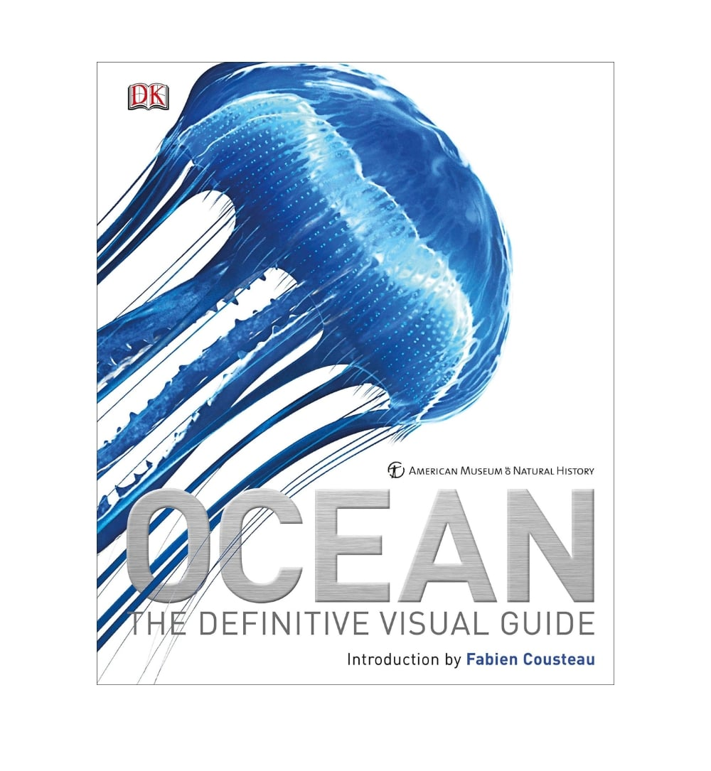 #OnlineBooksOutlet #books #bookstagram #bookstagrammer #bookshelf #bookstore  ocean the definitive visual guide he power and wonder of the ocean is as strong today as ever, with new expeditions to its depths, and new discoveries beneath melting ice, in dev https://www.onlinebooksoutlet.com/product/ocean-the-definitive-visual-guide/ …pic.twitter.com/NYDQTB3PpZ