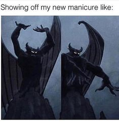 Like and tag a friend that can relate  ★ ★ http://TOOFASTONLINE.COM ★ #gothgoth #gothaf #altfashion #gothfashion #gothclothing #alternativeclothing #alternativefashion #altclothing #gothgirl #gothic #lotd #ootd #gothaesthetic #instagoth #gothicstylepic.twitter.com/VjrpJPTukd