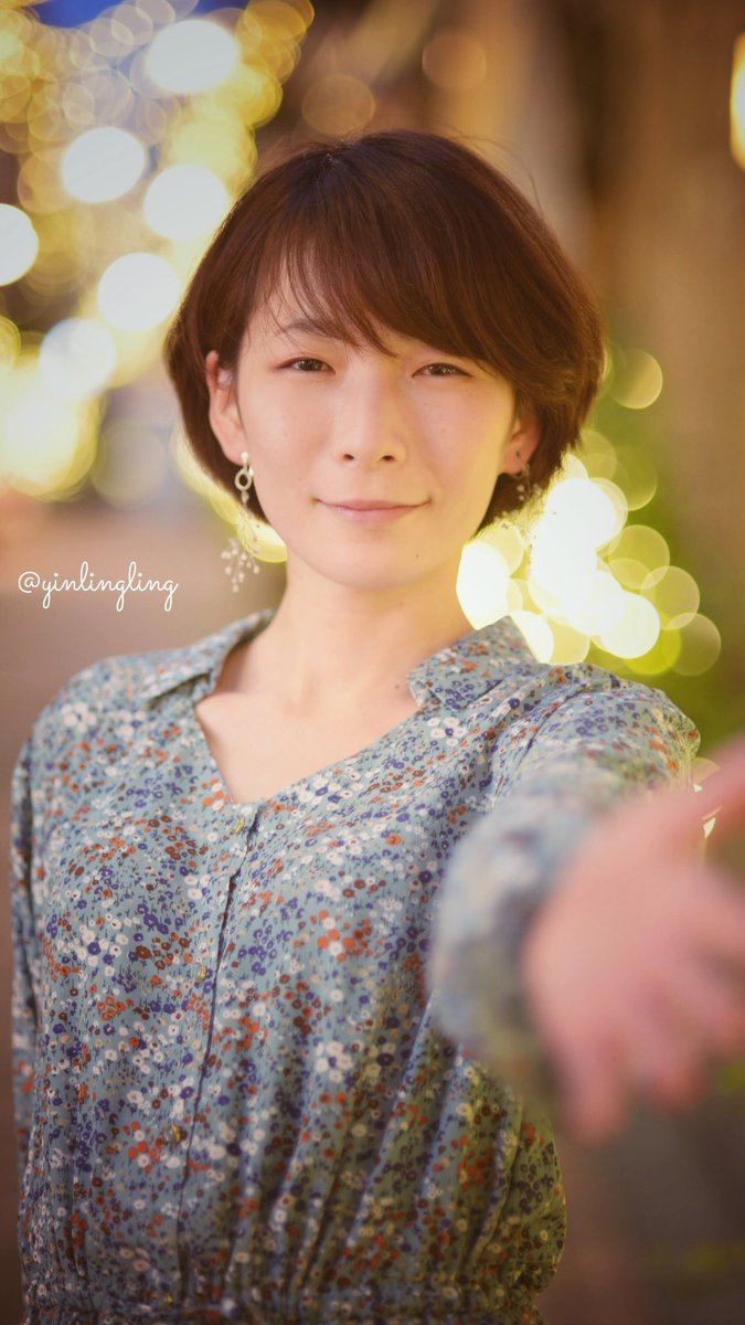 June she'll change her tune... #ポートレート #portrait #ポトレ #nikkor #photography #simonandgarfunkelpic.twitter.com/RpMfEWzX3H
