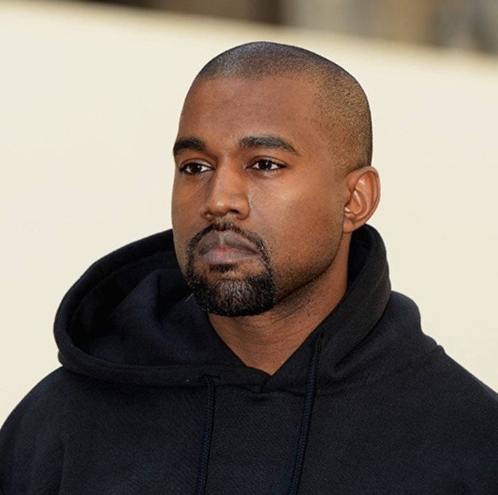 WHY KANYE WEST IS THE MOST OVERRATED ARTIST OF ALL TIME, A THREAD: <br>http://pic.twitter.com/W3vYCjiTca