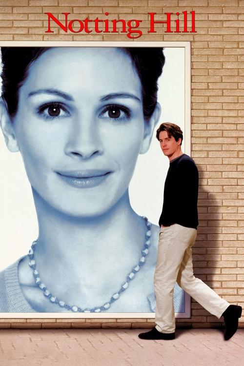Watch Notting Hill (1999) on Flixano Start Free Trial: https://url2.in/koAimSg #NottingHill pic.twitter.com/1ZD2vivZil