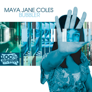 #NowPlaying - Nowhere by Maya Jane Coles - Listen < https://t.co/aQhdD89YUG > #edm #music #radio #ibiza #dance #chillout #psy #live #miami #chillwave #detroit #live #techno #dj #synthwave #housemusic #deephouse #onair #instamusic #rtArtBoost #HouseMusicAllLifeLong #ukgarage https://t.co/uVvRH2haQe