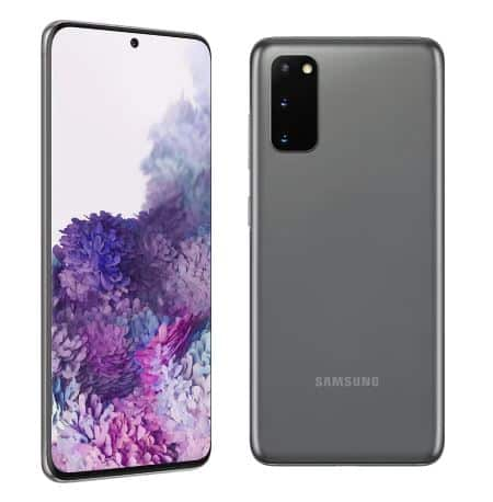 ***New Deal*** 128GB Samsung Galaxy S20 Unloc... New price $749.99 https://click.linksynergy.com/deeplink?id=je6NUbpObpQ&mid=24542&u1=kaue1je8a500yssf04z7r&murl=https%3A%2F%2Fwww.microsoft.com%2Fen-us%2Fstore%2Fconfig%2FSamsung-Galaxy-S20-S20-S20-Ultra-5G-Unlocked%2F91DWF91DKHQX%3F… #Deals #newDeals #Discountspic.twitter.com/rzidShK6G5