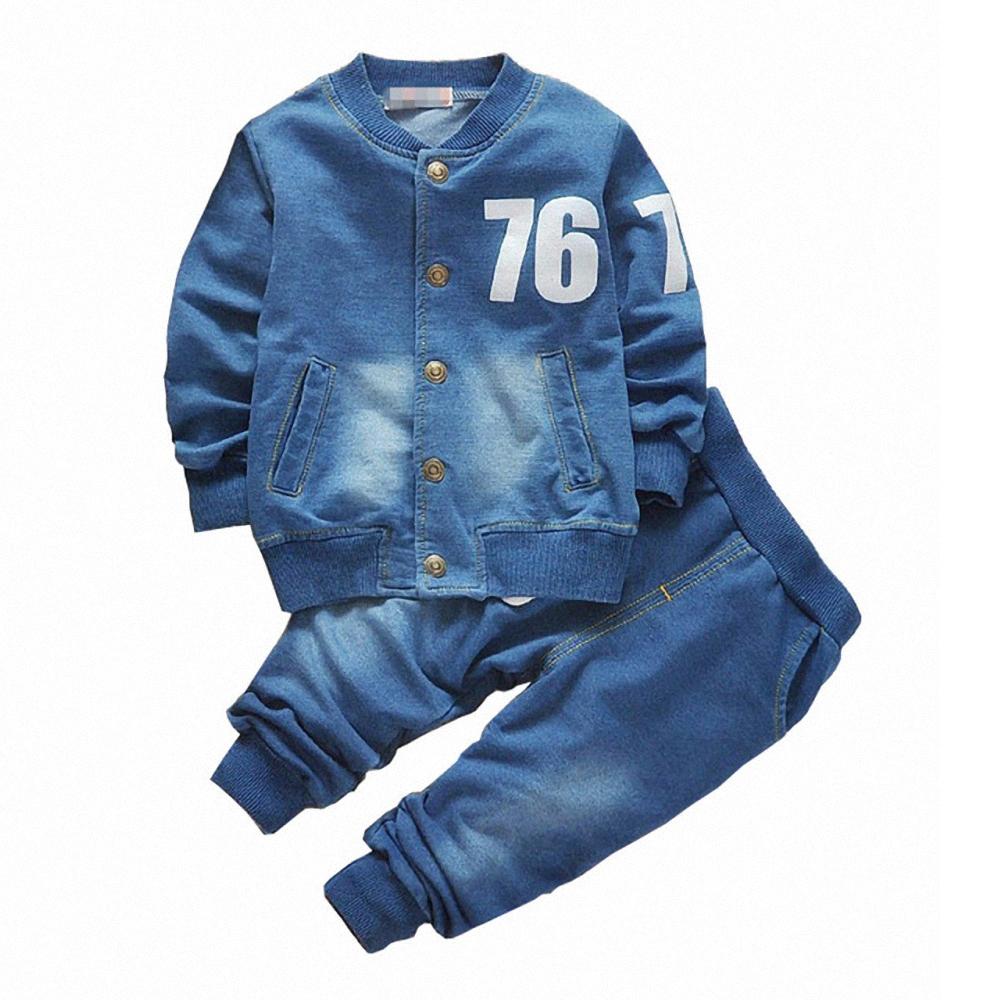 #cuddle #cuddly Trendy Boy's Denim Jacket and Pants Clothing Set https://juwry.com/trendy-boys-denim-jacket-and-pants-clothing-set/…pic.twitter.com/KPuwHDy3Pc