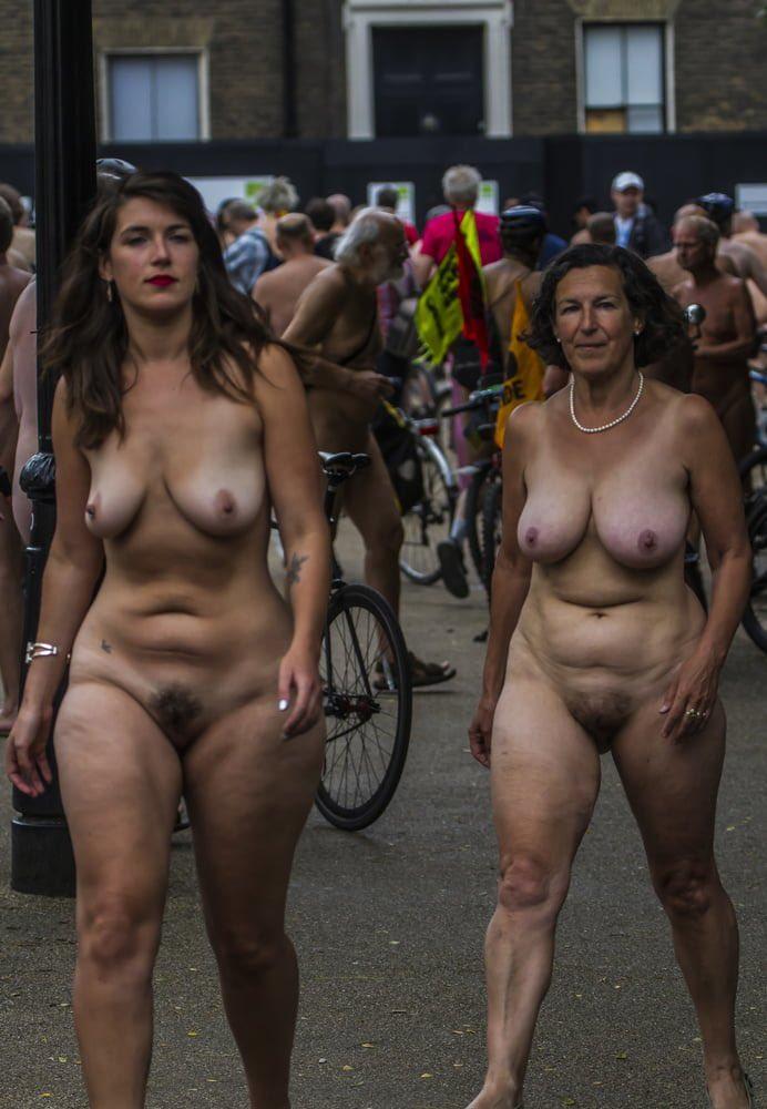 Nudist Dating Etiquette For Nudist Singles