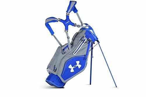 Under Armour Storm Match Play Stand Golf Bag https://bestgolfclubs.site/under-armour-storm-match-play-stand-golf-bag/…pic.twitter.com/0IPNmB2cVJ