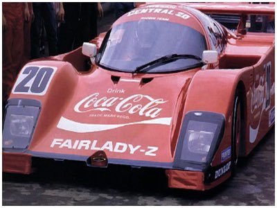 test ツイッターメディア - シルビアと名付けられたCカー フェアレディZと名付けられたCカー スカイラインと名付けられたCカー GT-Rの名前を付けられたFF車  これだから日産は面白い https://t.co/stf815Si3f