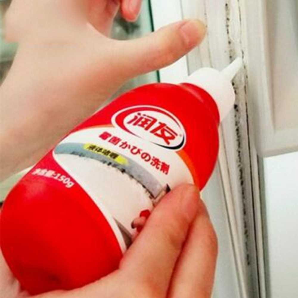 #retail Mould And Mildew Remover Gel pic.twitter.com/WQvtWR4Bpp