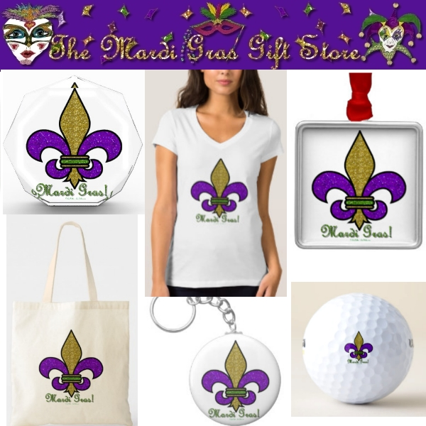 #MardiGras #Masks #Art #NOLA #Gifts  #shoppingonline Check for daily #discount #sale #couponcode #gifts #giftideas #giftsforhim #giftsforher #shopping #holidays #Celebrations #WorldWide #shipping #Free #Personalization http://bitly.com/MardiGrasStorepic.twitter.com/5aoLMDNnyw