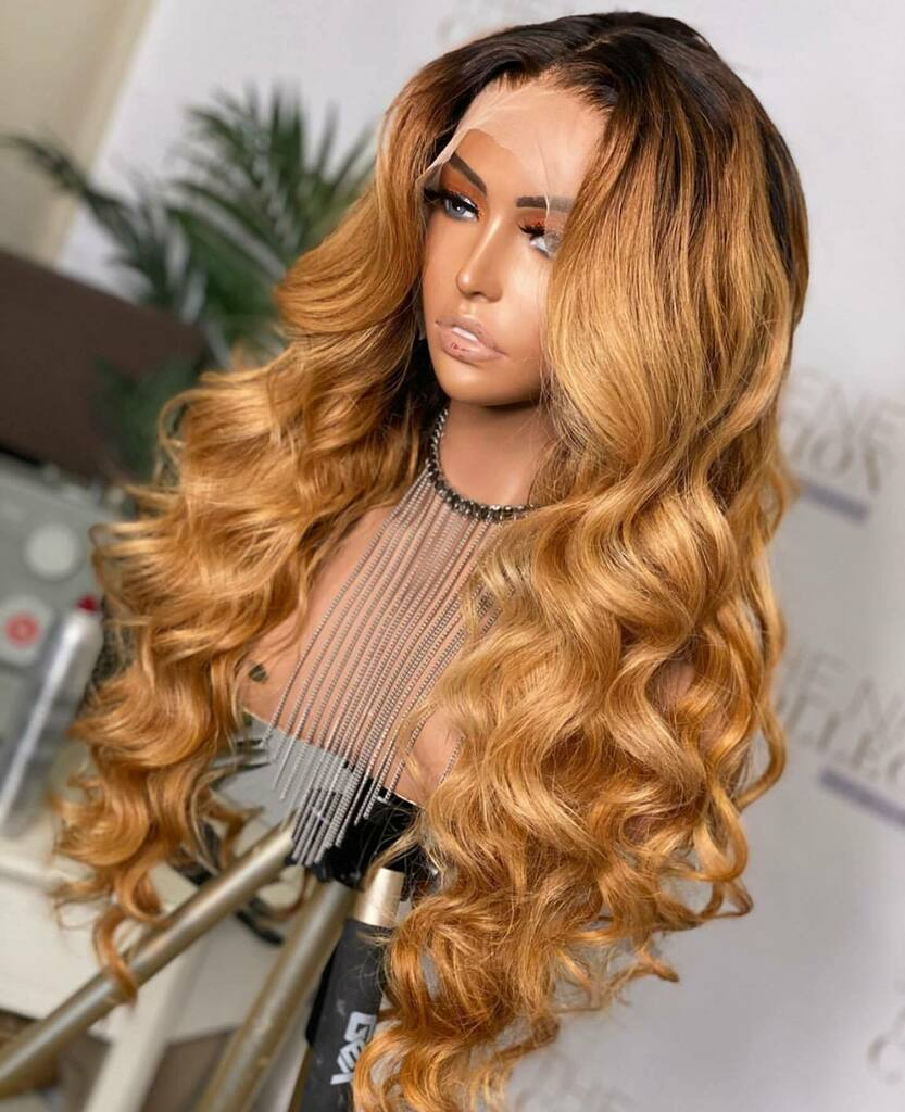 Who need this wig?? Wow  Beautiful #ourhairthough #healthyhair #hairgrowth #myhairmycrown #kinkyhairdontcare #letyouhairdown #hairtransformation #healthynaturalhair #crowningglory #protectivestyles #naturalhair #crownedwithcurls #unconditionedroots #boxbraids #black…pic.twitter.com/v6gbFkrhEc
