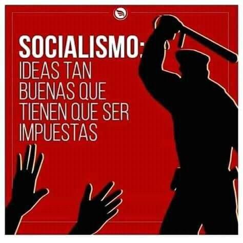 @NicolasMaduro https://t.co/56UcGoUb6Z