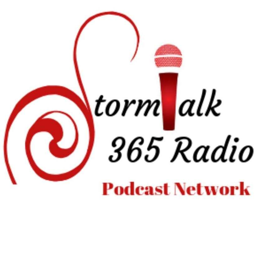 """Family, I am proud to announce that my mom will be a regular guest on Bonita Claiborne's, aka Positively Ms. B. Show called """"A Leader's Voice """"  tomorrow at 1PM. They will be talking about the issues of today!  FACEBOOK LIVE/PODCAST at 1PM. Join the  talk  http://www. stormtalk365radio.com    <br>http://pic.twitter.com/m8m4ljPclX"""