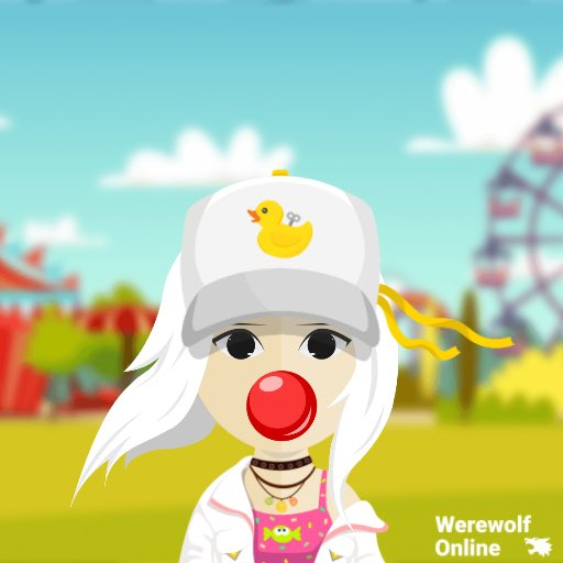 i need 500 likes  #wwonline #L4L #wwoskin #wwo<br>http://pic.twitter.com/p7QQqCB12l