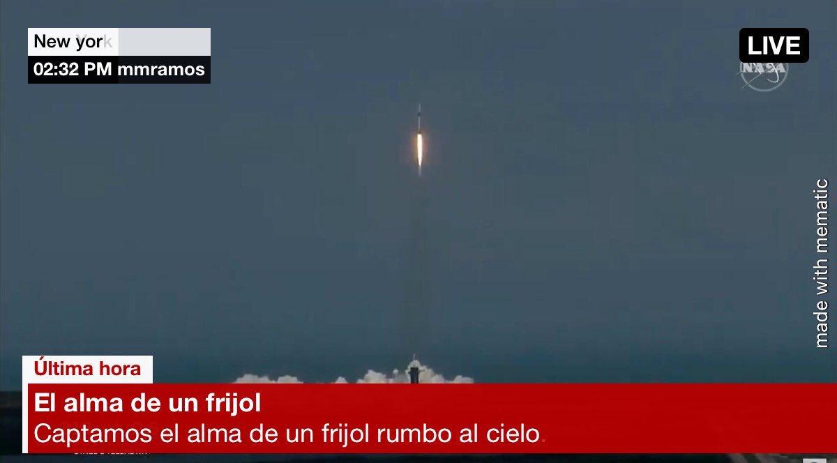@30jr39 @SpaceX @NASA @elonmusk https://t.co/JoKxhm5URi