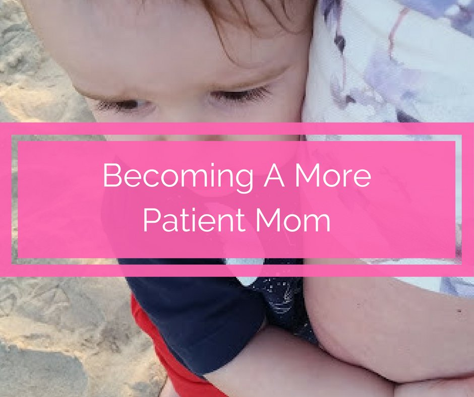 Becoming A More Patient Mom To My Toddler #parenting #momblogger https://spitupandsitups.com/becoming-a-more-patient-mom-to-my-toddler/…pic.twitter.com/NM1GMFVBYI